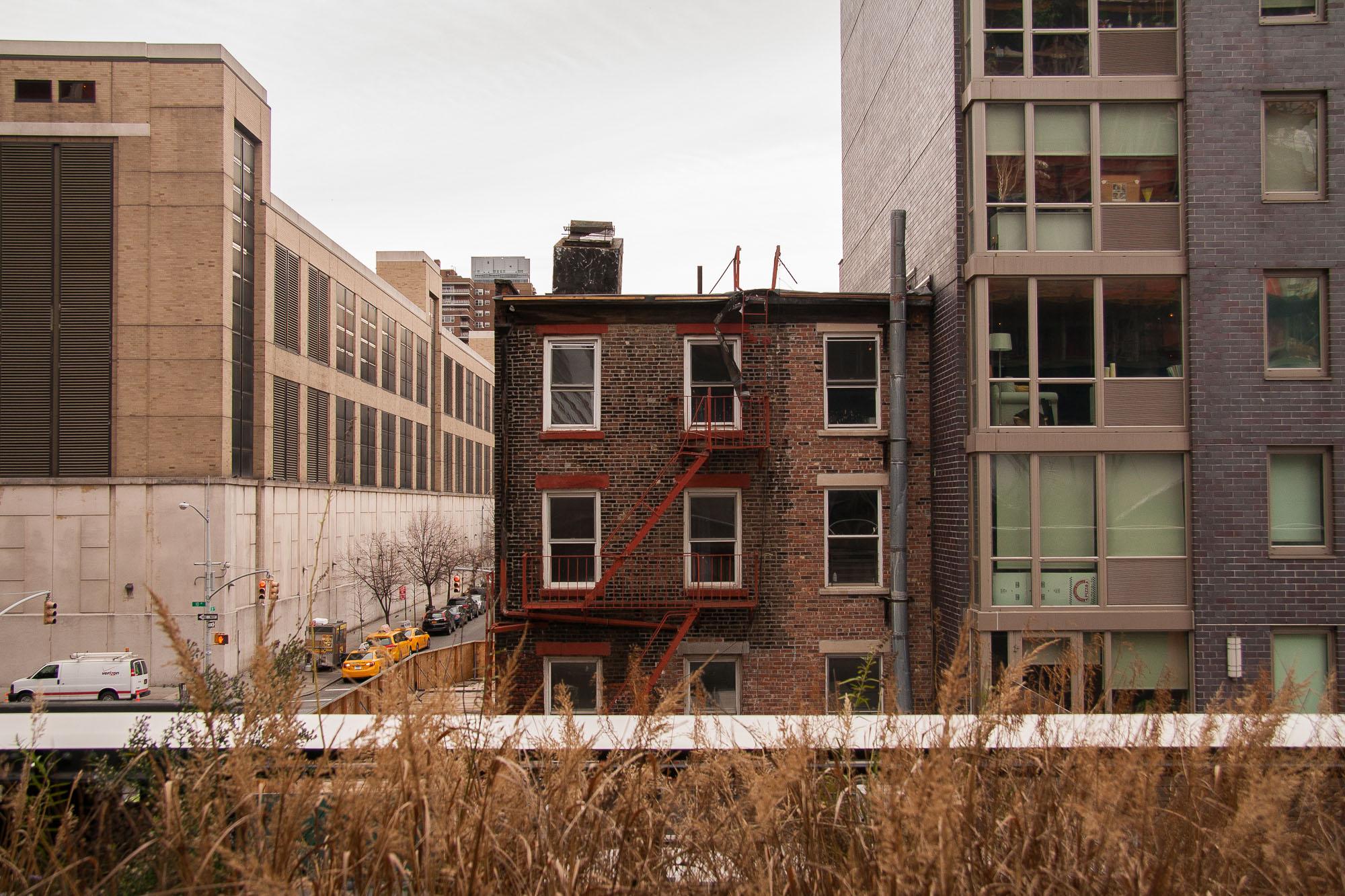 NYC '15 072