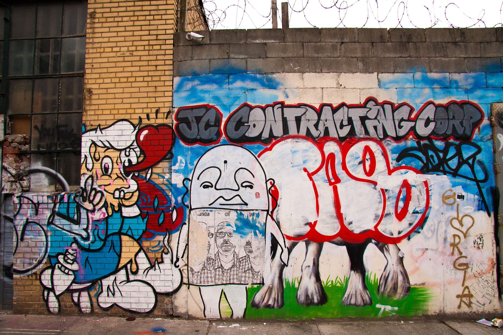 NYC '15 404
