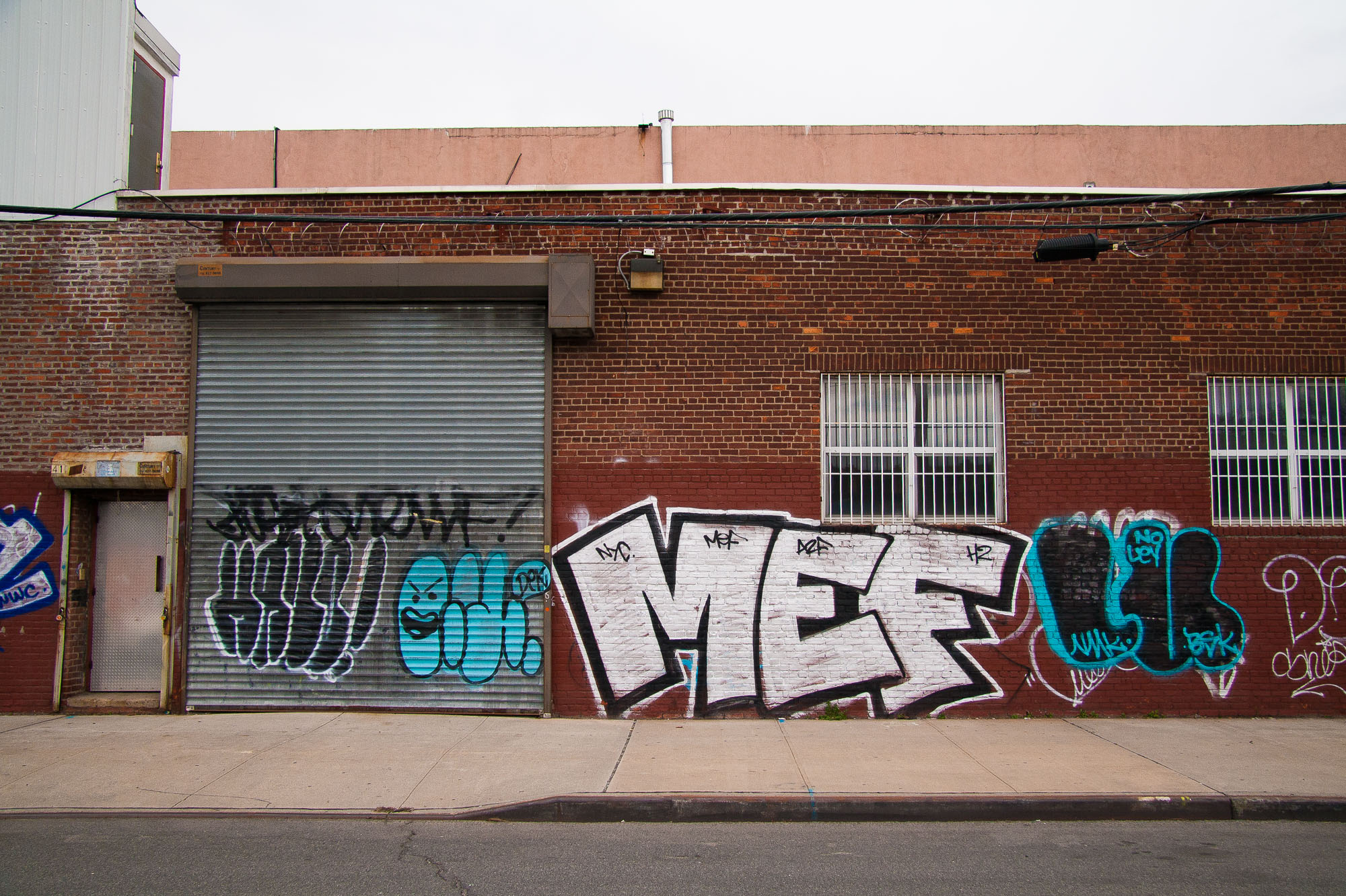 NYC '15 429