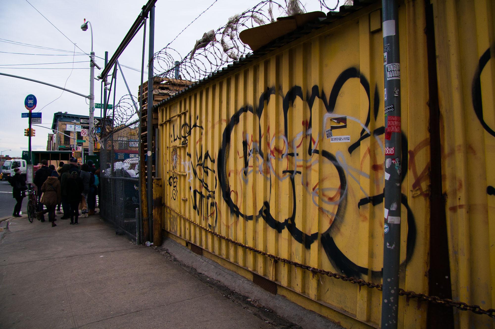NYC '15 483