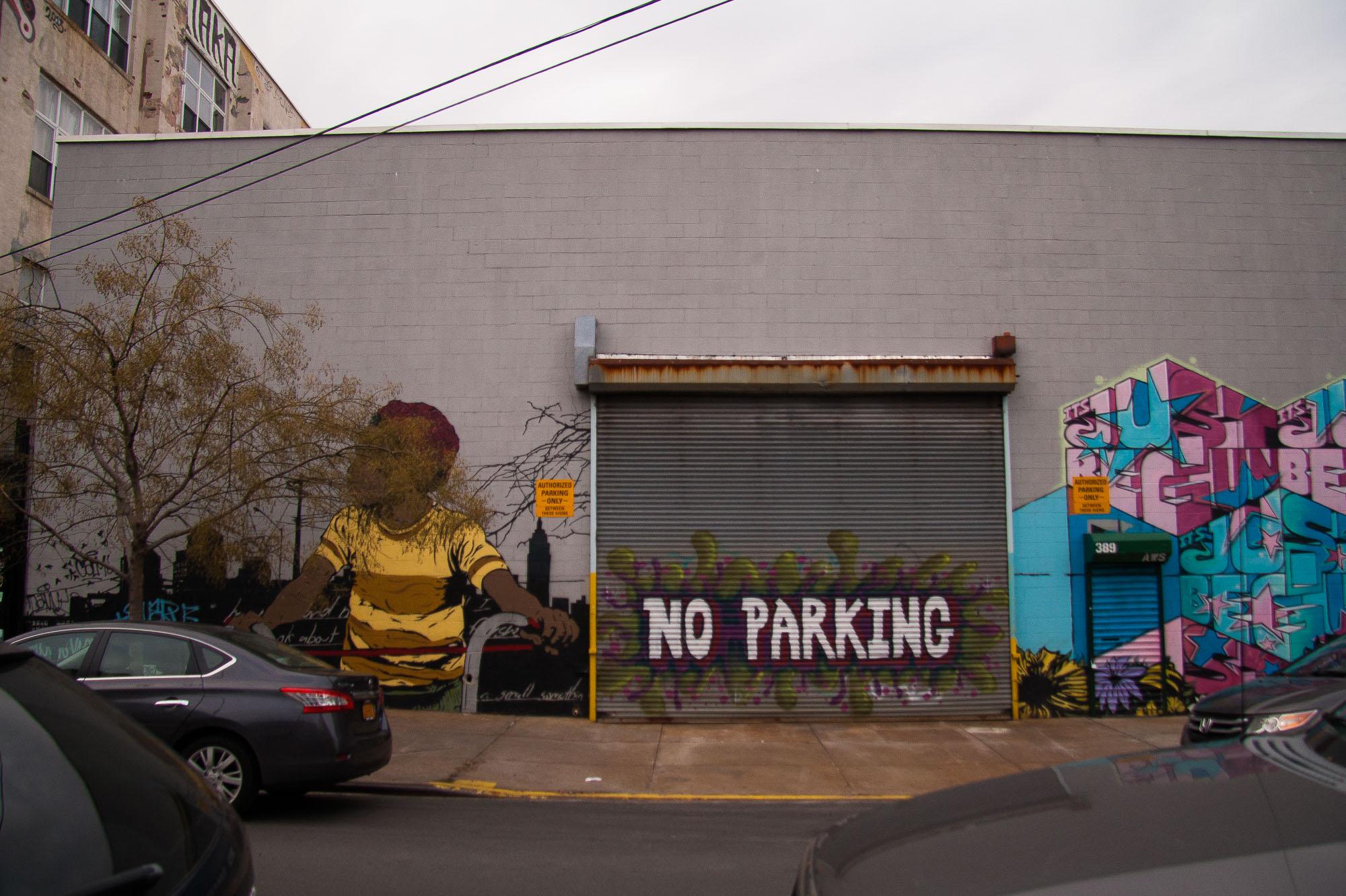 NYC '15 543
