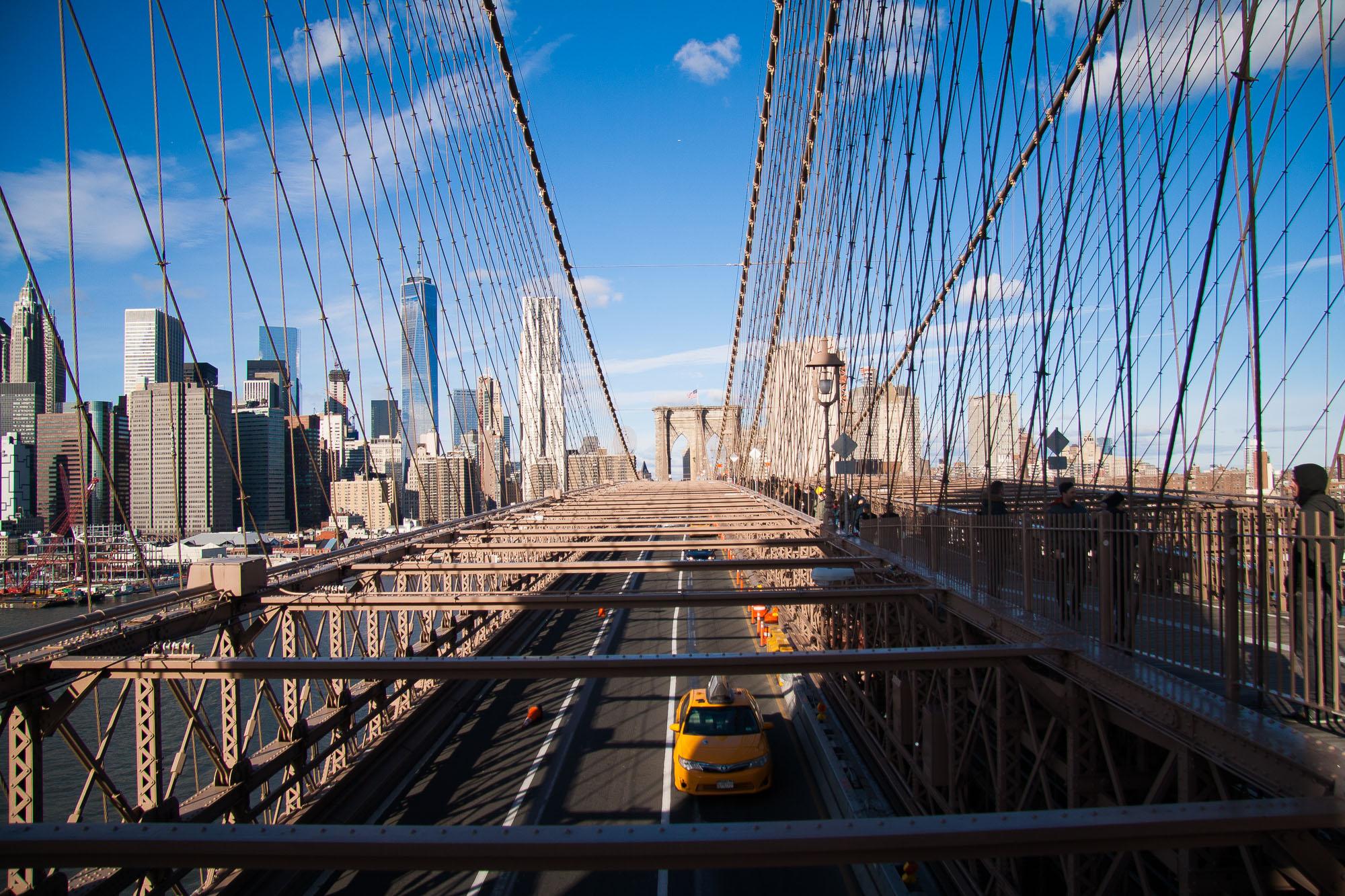 NYC '15 291