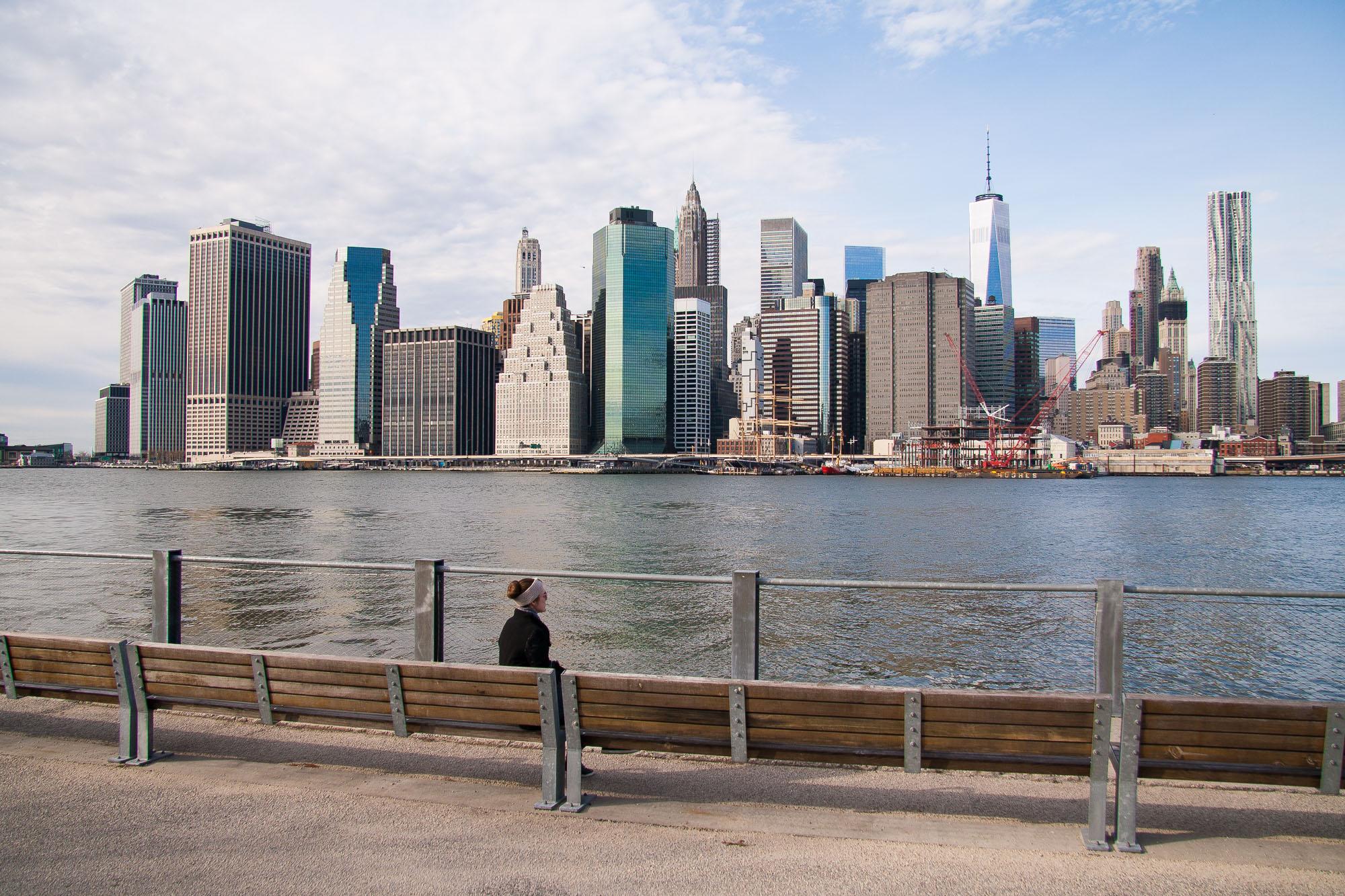 NYC '15 368